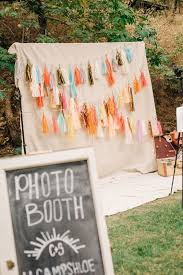 wedding photo booth ideas 20 brilliant wedding photo booth ideas booth ideas photo booth