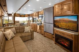 20 luxury rv interior design ideas decoratio co