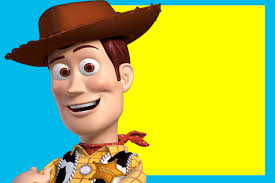 boy woody toy story 1 2 3 free hd wallpaper