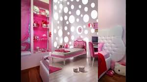 cute bedroom design ideas for cute youtube