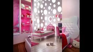 cute bedroom design ideas for cute youtube
