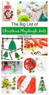 1254 best christmas theme images on pinterest diy christmas