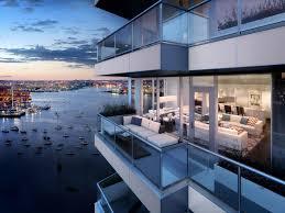 Home Decorators Liquidators Seaport District Luxury Condos