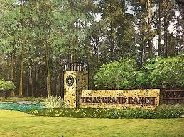 21 fantastic texas grand ranch map u2013 swimnova com