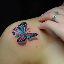 page 47 11tattoos tattoos designs and ideas