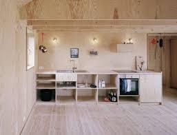 küche planen kostenlos küchenplaner küche ganz einfach selbst planen küche