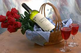 Wine Gift Basket Ideas Toronto Wine Gift Baskets View Our Extensive Selection We