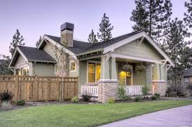 small prairie style house plans modern craftsman style home plans porch house planmodern contemp