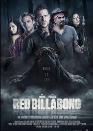 film review red billabong 2016 hnn
