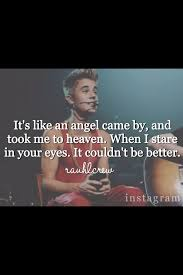 day 4 favorite justin bieber quotes okay maybe i cheated a