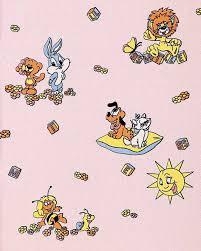 Carta Da Parati Bambini Walt Disney by Carta Da Parati Bambini Tutte Le Offerte Cascare A Fagiolo