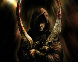 wallpaper dark prince 45 prince of persia hd wallpapers background images wallpaper abyss