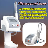 cheap fastest tattoo removal free shipping fastest tattoo