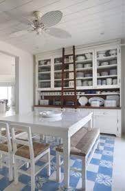 24 best cozinha mineira images on pinterest kitchen google