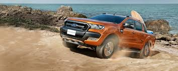 ford ranger 2015 ford ranger 2017 2018 4x4 thailand parts u0026 accessories