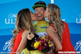 tour of california podium girls tour of california photos www cyclingfans com