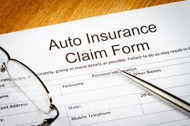 learn about non renewal on car insurance