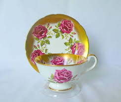 192 best paragon images on pinterest saucer teacup and tea time