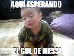 Memes Sobre Messi - cool memes sobre messi final del mundial mejores memes del