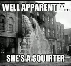 Adult Humor Memes - she shot meme by darien barnes memedroid