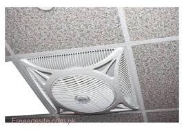 used ceiling fans for sale ceiling fans karachi hover effect hunter ceiling fan 12v dc ceiling