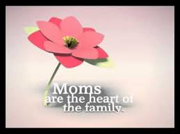 to the best mom happy mother s day card birthday happy mothers day youtube