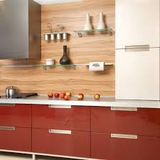 houston kitchen cabinets rta cabinets houston decoration ideas collection wonderful at rta