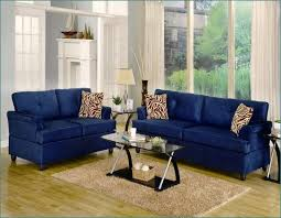 Navy Blue Leather Sofa Navy Blue Leather Sofa Sets Decoration Ideas Advice For Your