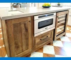 kitchen cabinets chicago suburbs kitchen cabinets chicago area used kitchen cabinets recycled kitchen
