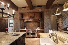 luxury kitchen ideas luxury kitchen designs photos 19 renovation ideas enhancedhomes org
