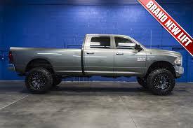 2013 dodge cummins for sale lifted 2013 dodge ram 2500 slt 4x4 cummins diesel truck for sale
