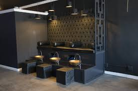 best nail salon for men mr nail lounge shopping and services
