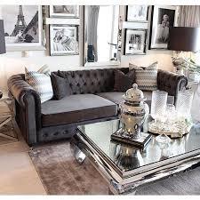 mirror tables for living room living room brilliant mirror living room furniture regarding