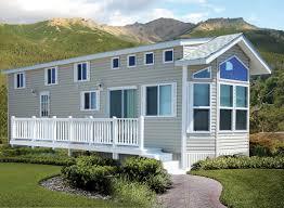 greenotter u0027s manufactured home reviews cavco 2011 solar park