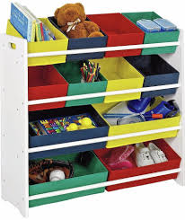 White Gloss Bedroom Furniture Argos 4 Tier Storage Unit From Argos Toy Tidy Bedroom Playroom In