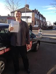 driving lesson car ilford dagenham goodmayes seven kings