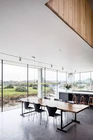 104 best interior design dining room images on pinterest