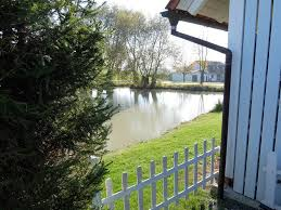 Immo24 Haus Kaufen Haus Kaufen In Riedbach Immobilienscout24