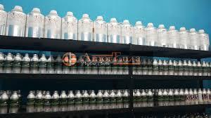 Parfum Refill Palembang distributor supplier dullberg di indonesia grosir parfum palembang