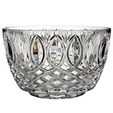 Vintage Waterford Crystal Vases Alicias Deals In Az U2013 Beautiful Waterford Crystal Vase Or Bowl For