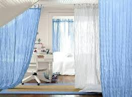 Room Divider Curtain Ikea Room Dividers Curtains U2013 Teawing Co