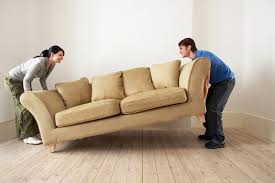 Items To Donate For A Charitable Tax Deduction Personal - Donate sofa pick up