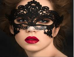 lace mask eyemask lace mask eye mask lace mask