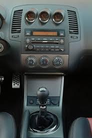 nissan altima 2016 interior modern classics nissan altima se r 2005 2006 autos ca