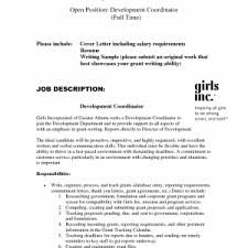 cover letter template for salary requirement incorporating