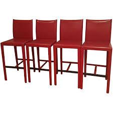 crate and barrel bar table horrible bar stools scandinavian design lear bar stools bar stools