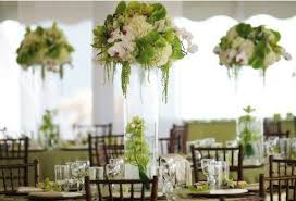 centre table mariage centre table mariage vert archives detendance boutik vente