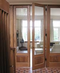 Bespoke Interior Doors Bespoke Solid Wood Doors 1dor Int
