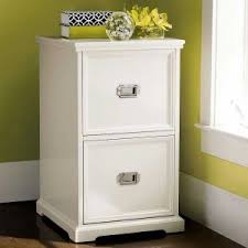 staples 2 drawer file cabinet inspirations fresh white 2 drawer file cabinet for your house decor