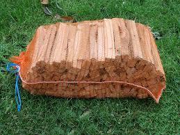 firewood kindling u0026 firelighters west yorkshire firewood